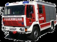 LFB-A2 Puchenau